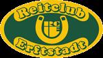 Reitclub Erftstadt | RCE